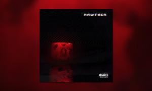 Asher Roth Nottz Rawther EP BB