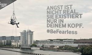BeFearless_Mit_Hilfe_der_Samsung_Gear_VR_Brille_persönliche_Ängste_bezwingen_2016_01