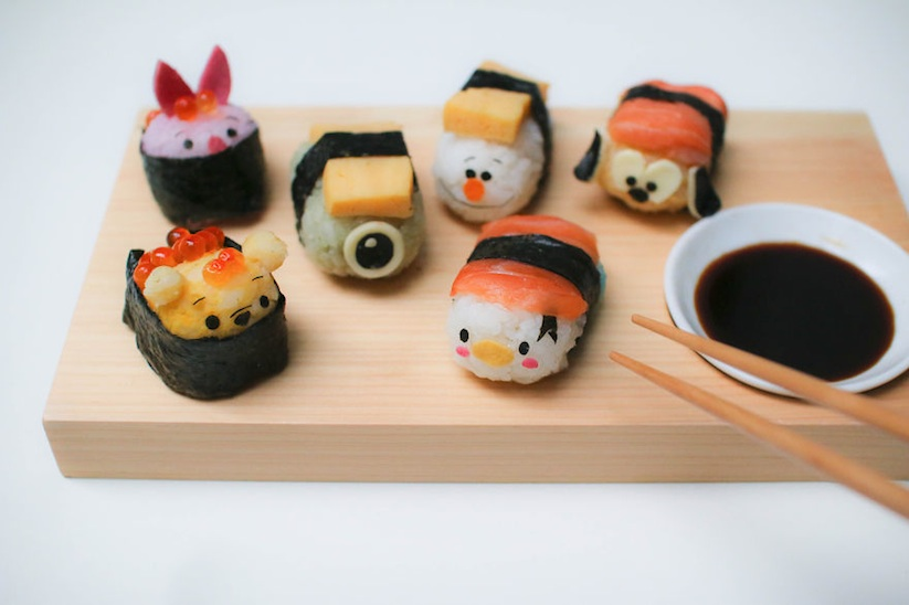 Bento_Monsters_Li_Ming_Lee_Creates_Adorable_Cartoon_Inspired_Food_2016_13