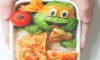 Bento_Monsters_Li_Ming_Lee_Creates_Adorable_Cartoon_Inspired_Food_2016_header