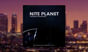 Brenk Sinatra Nite Planet BB
