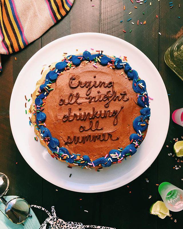 Drake on Cake Insta WHUDAT_02