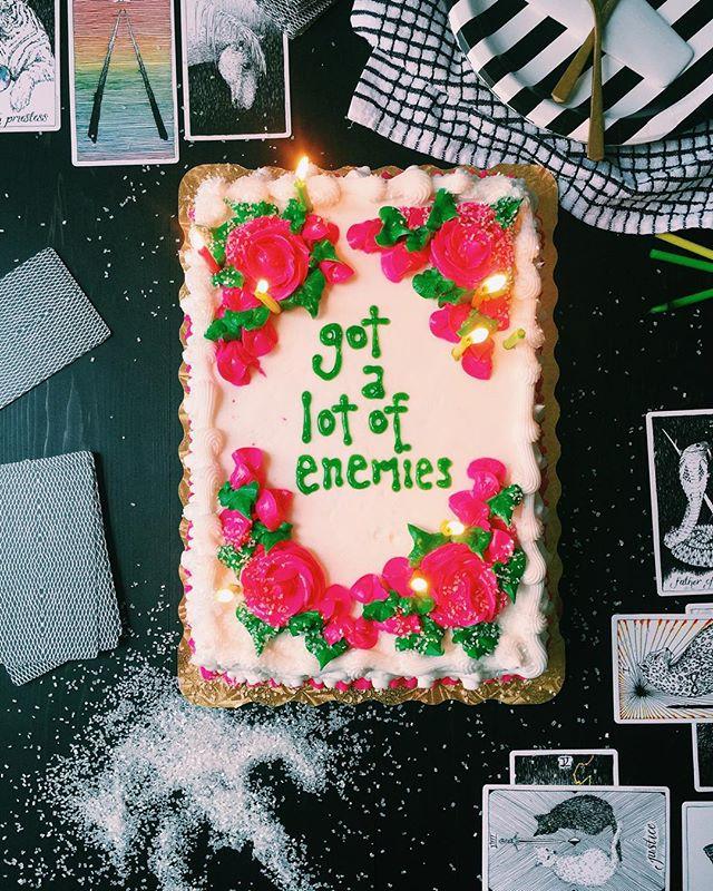 Drake On Cake Insta WHUDAT_03