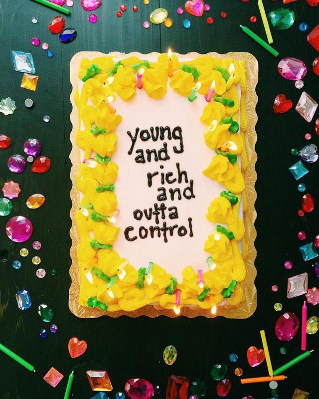 Drake On Cake Insta WHUDAT_05