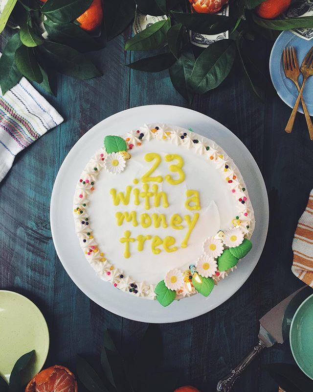 Drake On Cake Insta WHUDAT_07