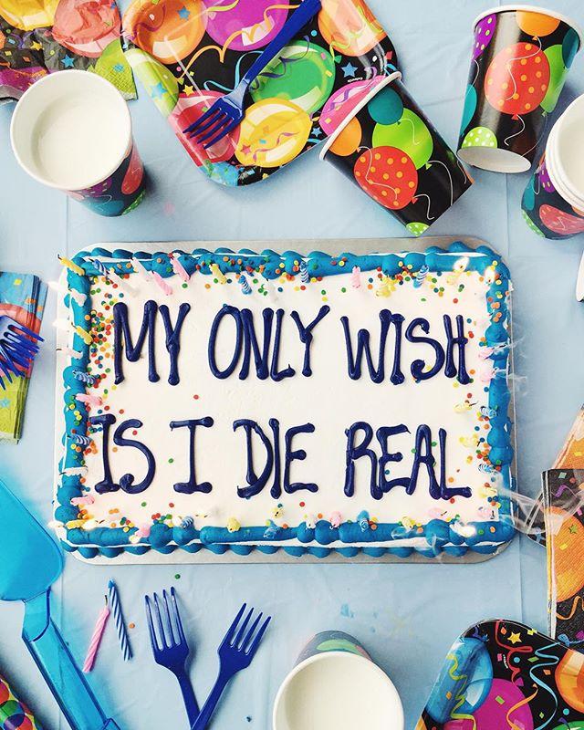 Drake On Cake Insta WHUDAT_10