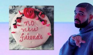 Drake On Cake Insta WHUDAT_bb