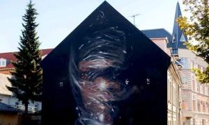 HYGGE_New_Mural_by_Street_Artist_Axel_Void_in_Aalborg_Denmark_2016_header