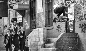 Supra_Resideny_in_NYC_Killer_Skating_Amidst_the_Concrete_Jungle_of_NYC_2016_header