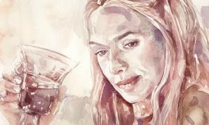 Wineissance_Artist_Sanja_Jankovic_Creates_Awesome_Paintings_made_of_Wine_2016_header