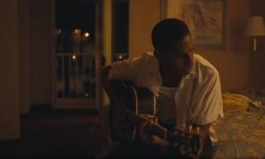 leon_bridges_river_video