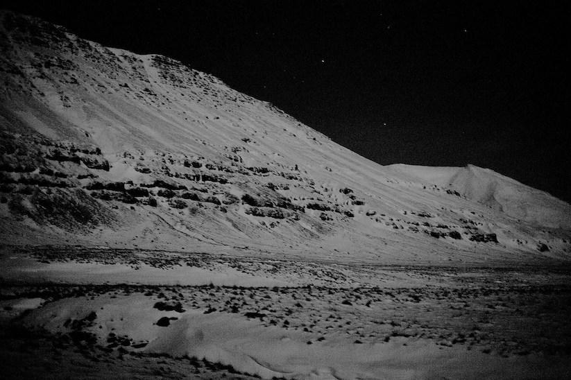 sansnom-iceland-lookbook-10