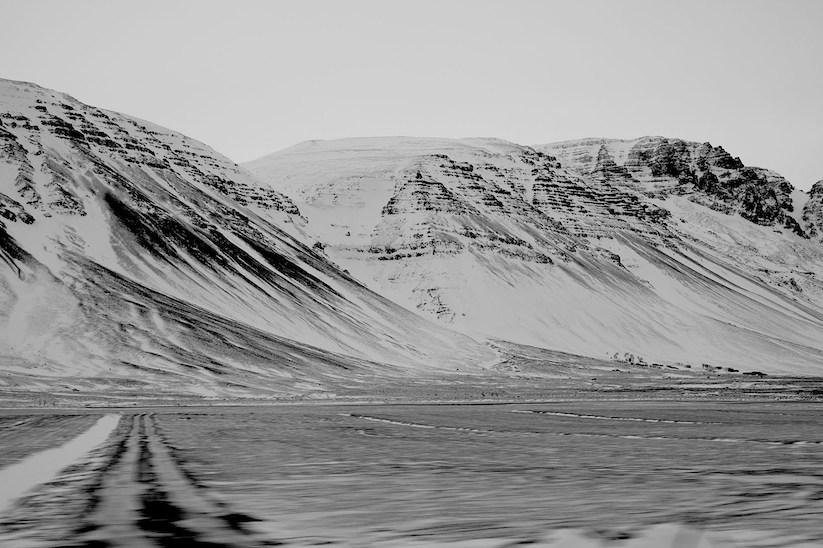 sansnom-iceland-lookbook-11