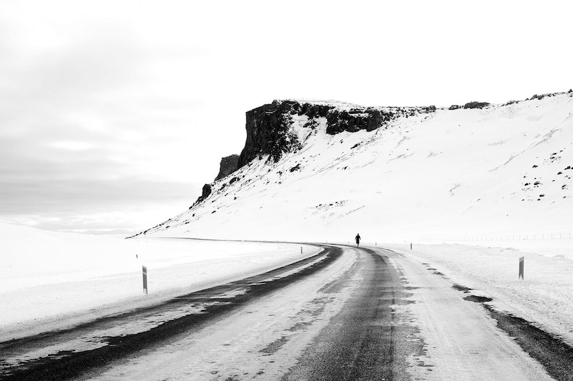 sansnom-iceland-lookbook-12