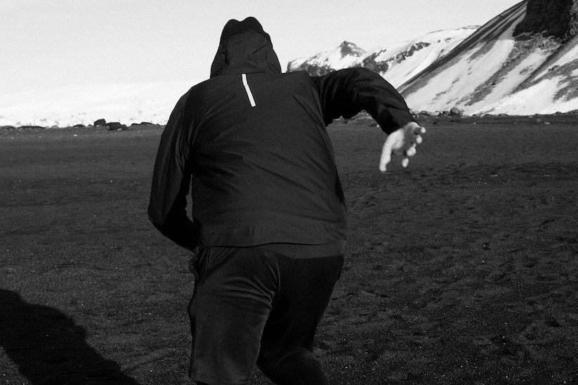 sansnom-iceland-lookbook-2