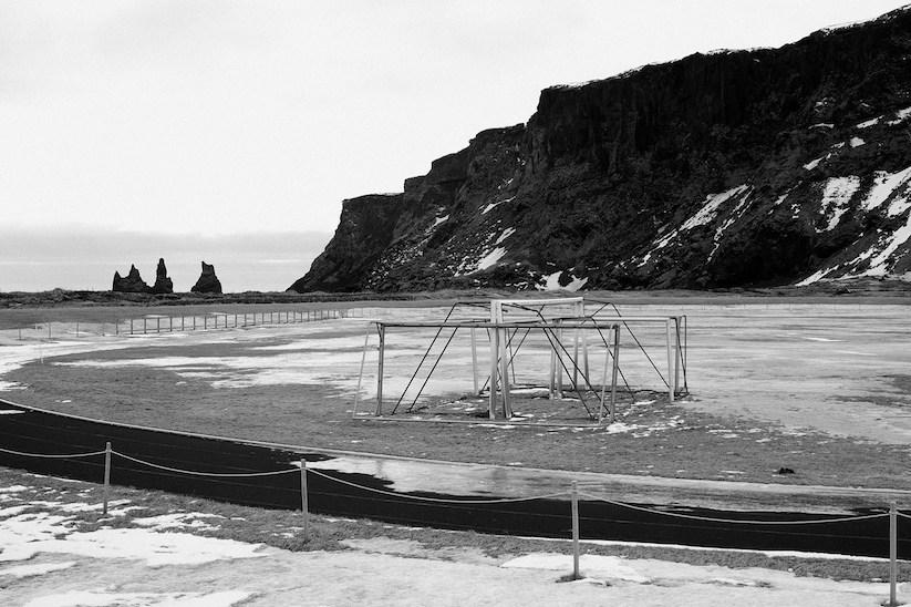 sansnom-iceland-lookbook-3