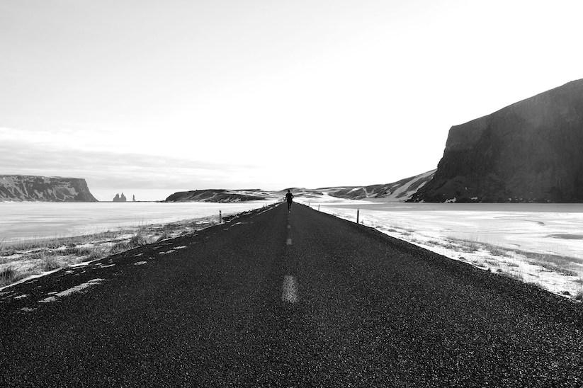 sansnom-iceland-lookbook-7