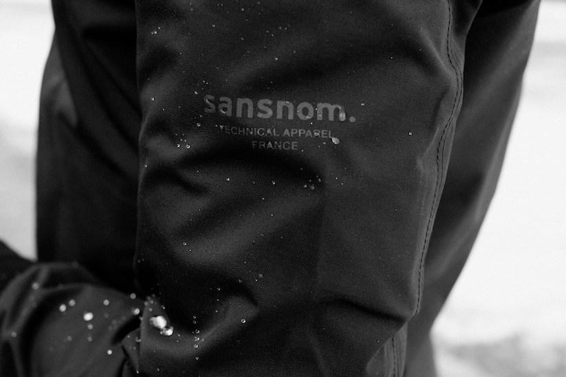 sansnom-iceland-lookbook-8