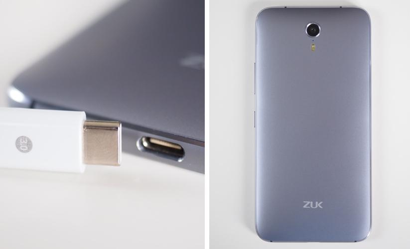 zuk-z1-smartphone-01