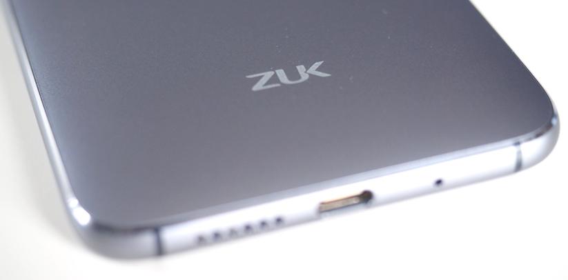 zuk-z1-smartphone-03