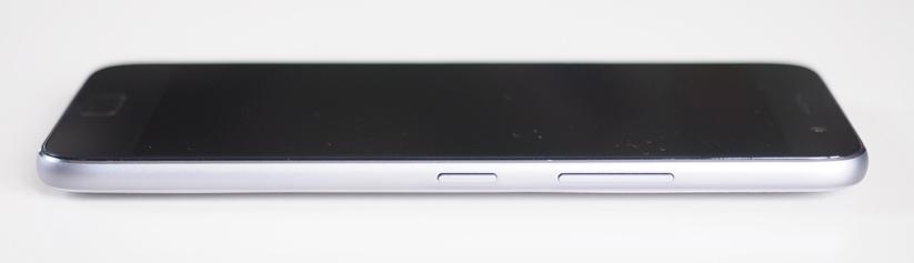 zuk-z1-smartphone-05