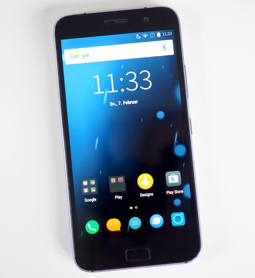 zuk-z1-smartphone-07