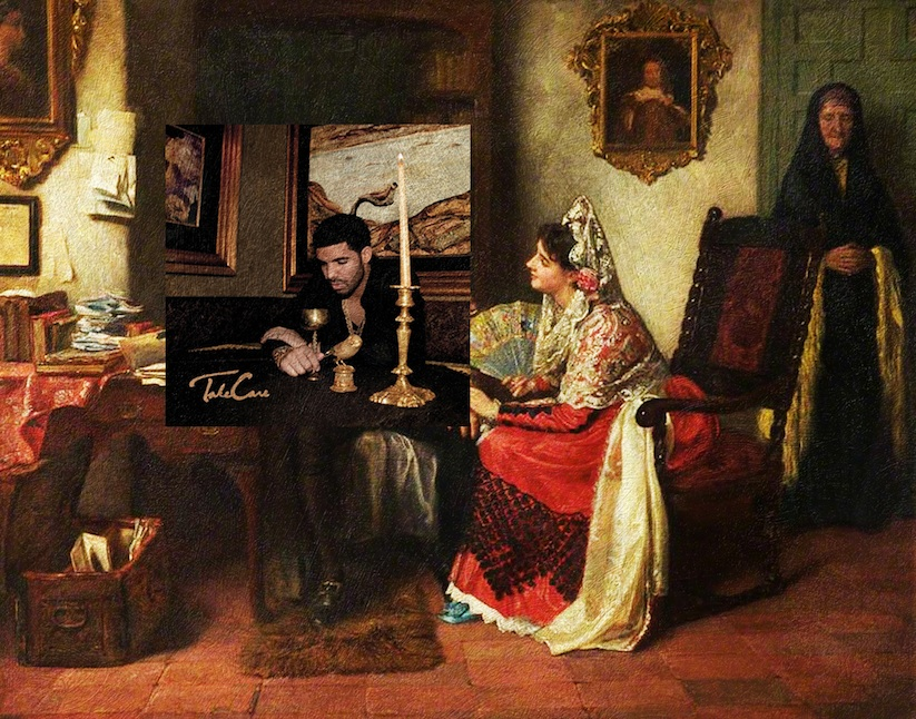 Album_Art_New_Mash_Ups_Of_Album_Covers_with_Classical_Paintings_by_Eisen_Bernard_Bernardo_2016_01