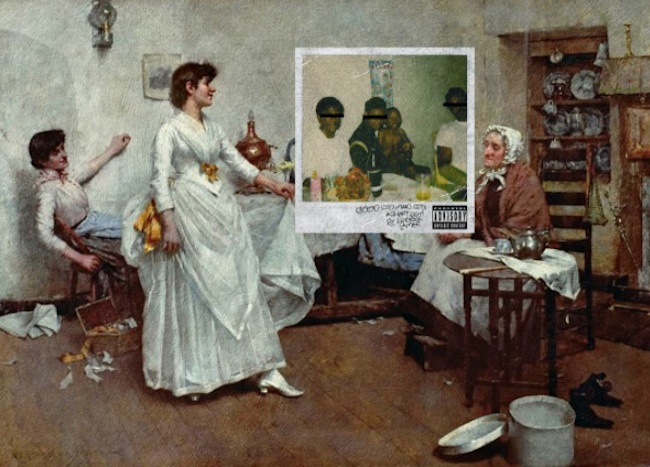 Album_Art_New_Mash_Ups_Of_Album_Covers_with_Classical_Paintings_by_Eisen_Bernard_Bernardo_2016_08
