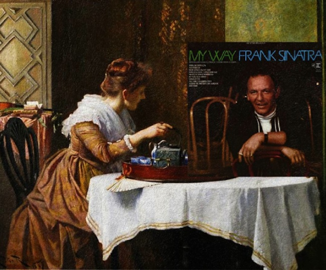 Album_Art_New_Mash_Ups_Of_Album_Covers_with_Classical_Paintings_by_Eisen_Bernard_Bernardo_2016_10