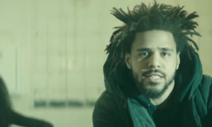 BAS J COLE NIGHT JOB WHUDAT