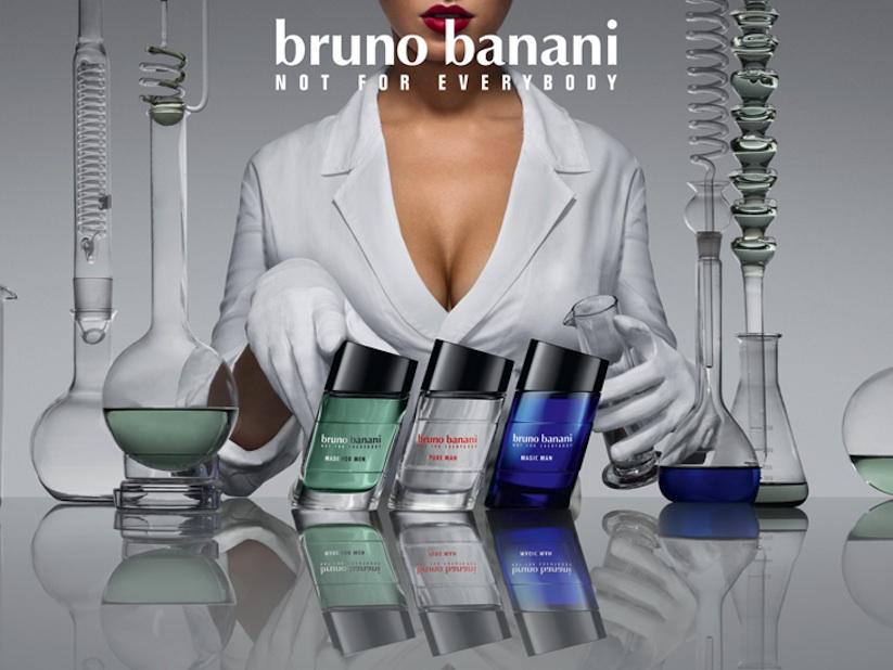 Bruno_Banani_gewährt_uns_erstmalig_Einblick_in_das_geheimnisvolle_Fragrance_Lab_2016_01