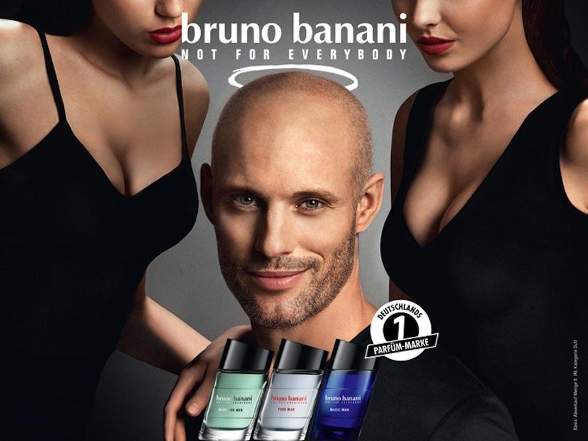 Bruno_Banani_gewährt_uns_erstmalig_Einblick_in_das_geheimnisvolle_Fragrance_Lab_2016_04