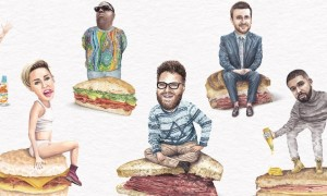 CELEBS_ON_SANDWICHES_Funny_Watercolor_Illustrations_by_Jeff_McCarthy_2016_header
