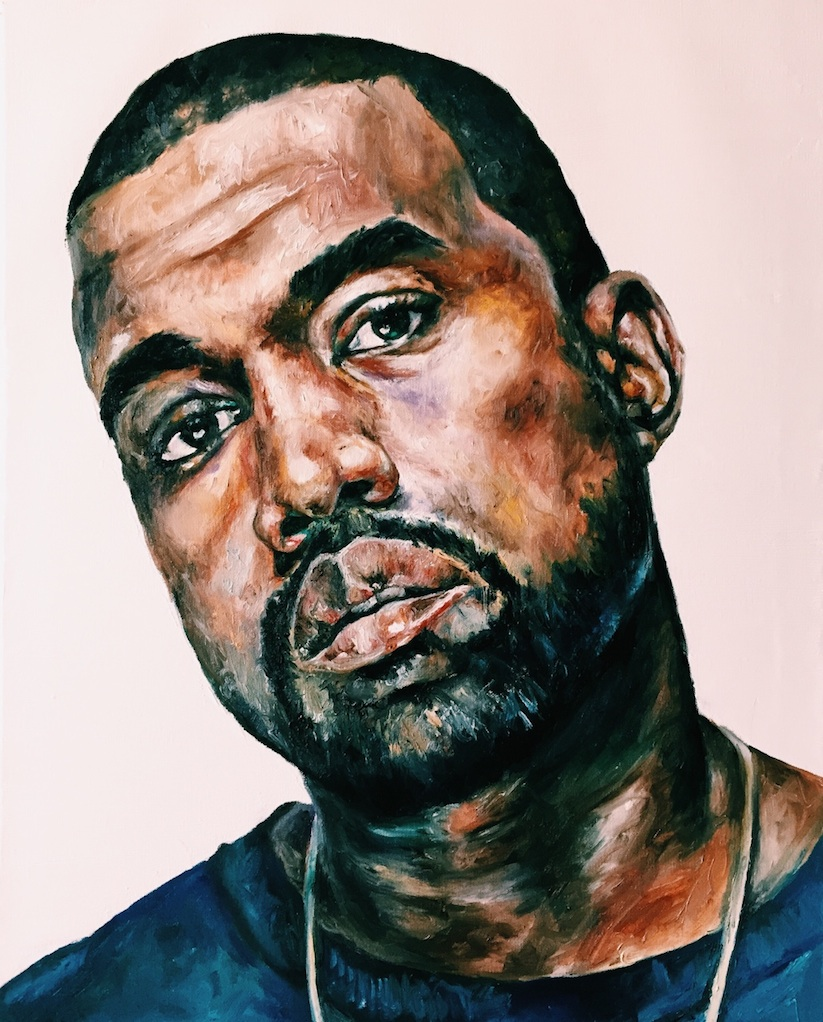 Incredible_Oil_Paintings_of_Iconic_Hip_Hop_Artists_by_Mariella_Angela_2016_02