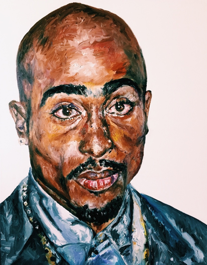 Incredible_Oil_Paintings_of_Iconic_Hip_Hop_Artists_by_Mariella_Angela_2016_05
