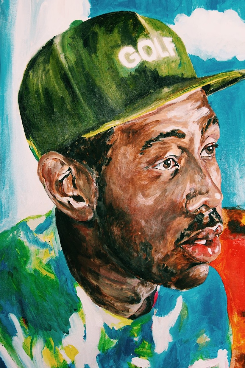 Incredible_Oil_Paintings_of_Iconic_Hip_Hop_Artists_by_Mariella_Angela_2016_07