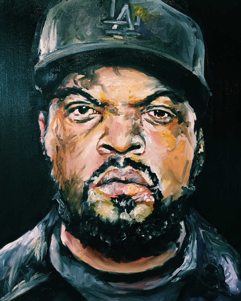 Incredible_Oil_Paintings_of_Iconic_Hip_Hop_Artists_by_Mariella_Angela_2016_08