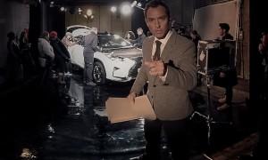 Jude_Law_präsentiert_360_Grad_Einblicke_in_die_Welt_des_neuen_Lexus_RX_2016_01