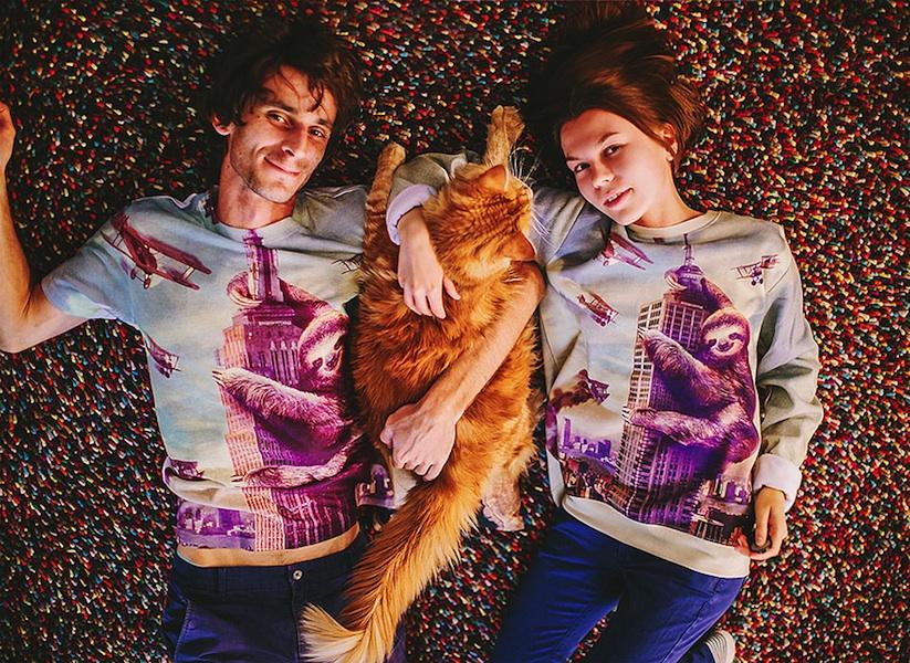 Meet_Kotleta_The_Majestic_Ginger_Cat_of_Russian_Photographer_Kristina_Makeeva_2016_15