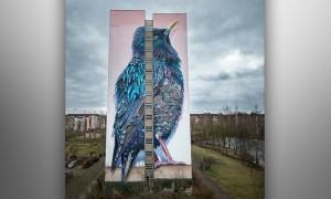Mural_by_Street_Artists_Collin_van_der_Sluijs_Super_A_at_Art_Park_Tegel_Berlin_2016_header