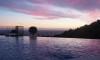 Samara Resort Marbella WHUDAT BB