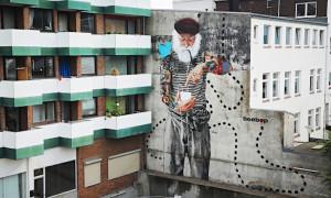 Streetart Hamburg Kunst Urban WHUDAT 01