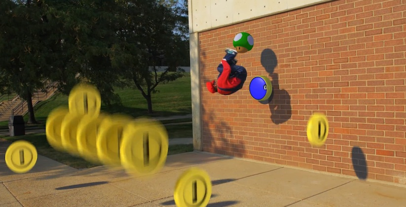 Super_Mario_Brothers_In_Real_Life_feat_Parkour_Artists_Ronnie_Shalvis_Calen_Chan_2016_04