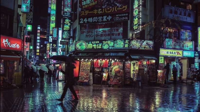 Tokyo_Looks_Best_at_Night_Great_Pictures_by_Liam_Wong_2016_01