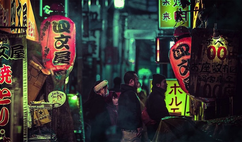 Tokyo_Looks_Best_at_Night_Great_Pictures_by_Liam_Wong_2016_05