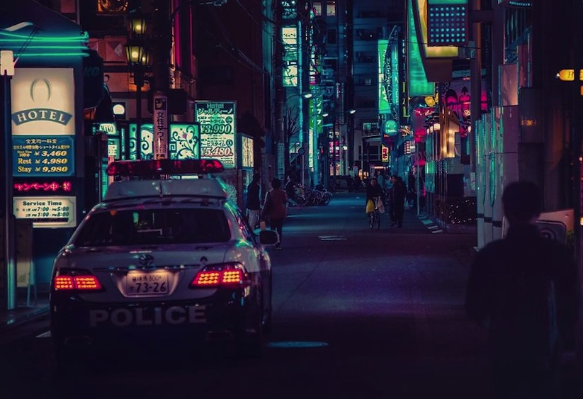 Tokyo_Looks_Best_at_Night_Great_Pictures_by_Liam_Wong_2016_08
