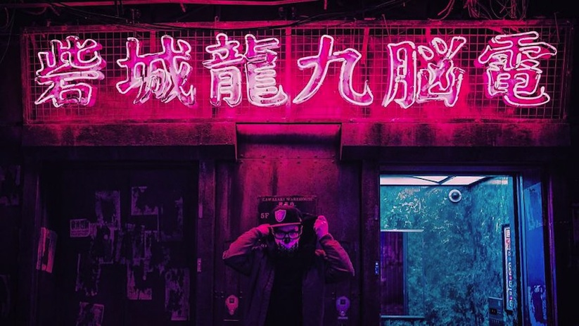 Tokyo_Looks_Best_at_Night_Great_Pictures_by_Liam_Wong_2016_11
