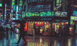 Tokyo_Looks_Best_at_Night_Great_Pictures_by_Liam_Wong_2016_header