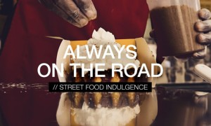 Whudat - Vimeo_Cover_StreetFood_L02_B