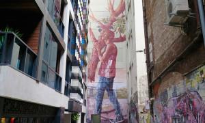 fintan-magee_streetart_melbourne_slider